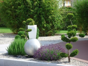 designergarten