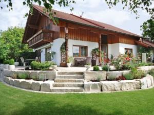 treppen und wege bruckmeier garten und landschaftsbau. Black Bedroom Furniture Sets. Home Design Ideas