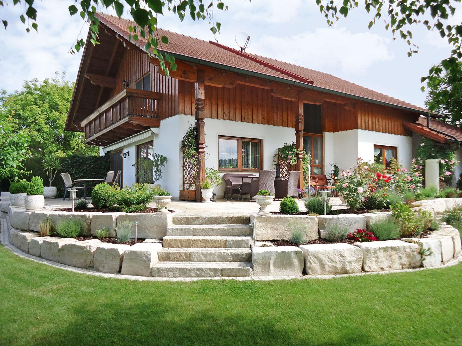 bruckmeier garten und landschaftsbau als meisterbetrieb im garten und landschaftsbau. Black Bedroom Furniture Sets. Home Design Ideas