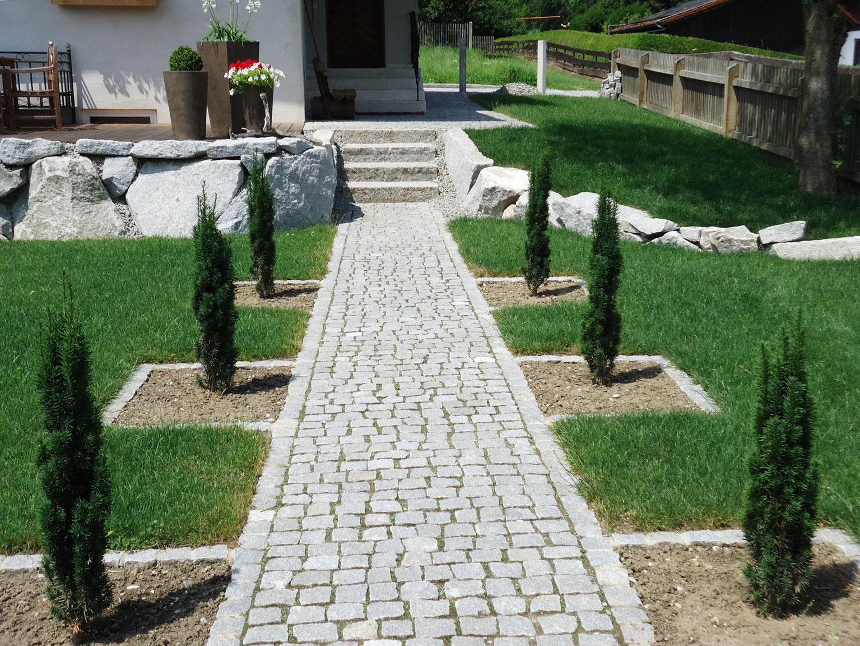 Bildergalerie Bruckmeier Garten Und Landschaftsbau