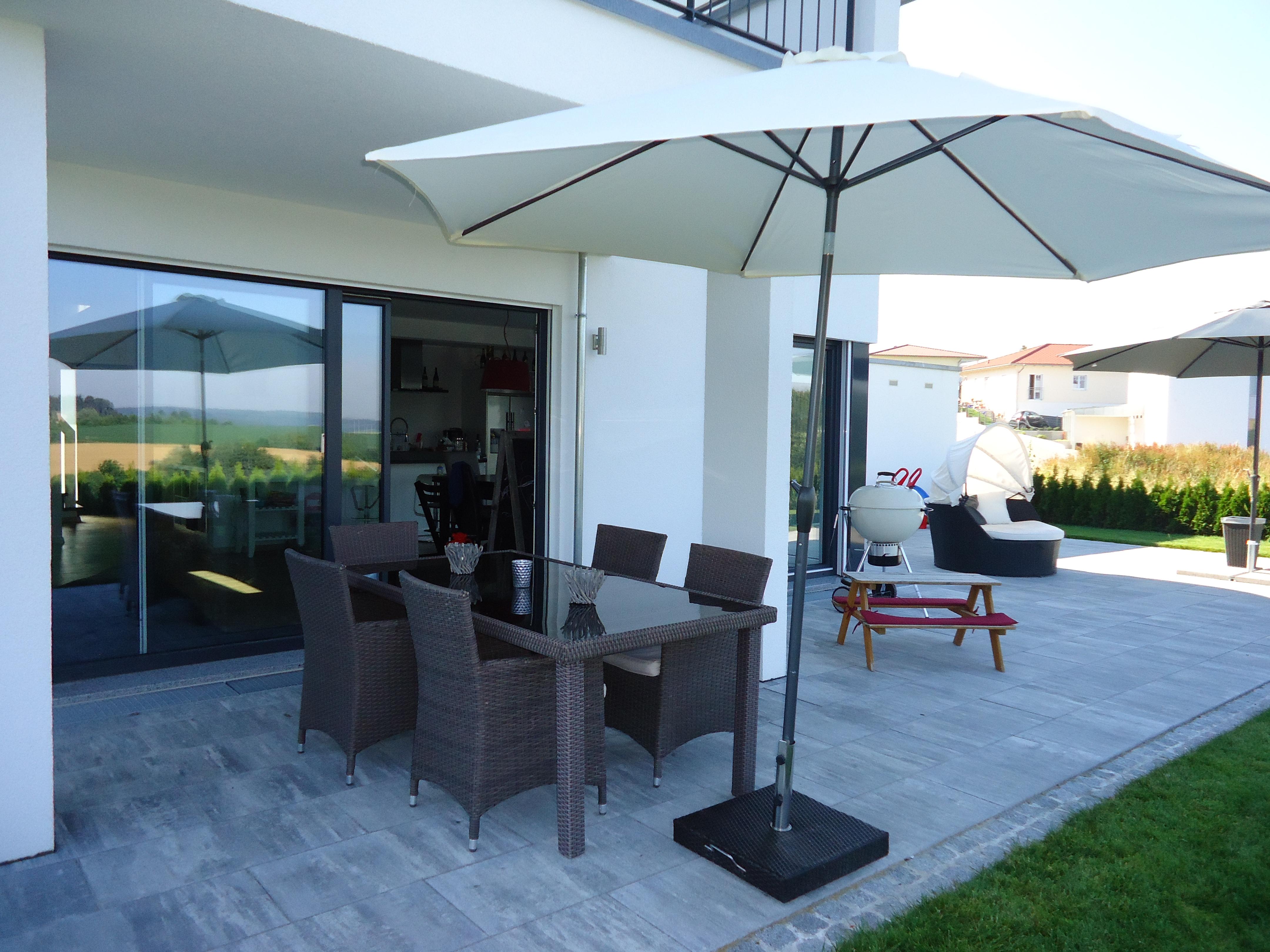pflasterarbeiten bruckmeier garten und landschaftsbau. Black Bedroom Furniture Sets. Home Design Ideas